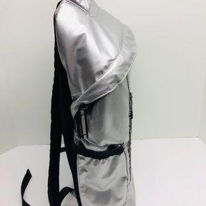 Jordan Bags - Air Jordan Jumpman Jet Pack Backpack d2642e8b6d5aa